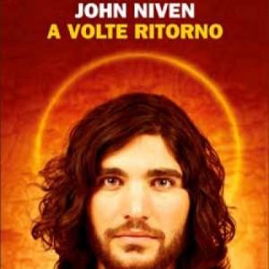 libro di john niven