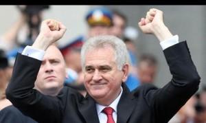 Kosovo-Ue-attende-posizione-Nikolic_h_partb
