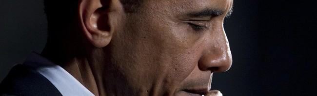 Obama crisi
