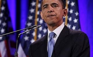 Obama rielezione difficile