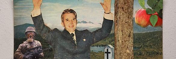Ion Barladeanu