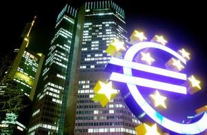 crisi europea