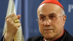 vatileaks 2, bertone, vaticano