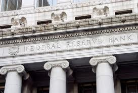 federal reservefed guarda alla bce