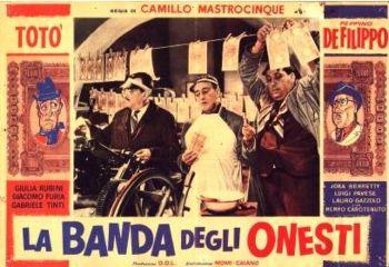 Dal Blog: Berlusconi sa come risolvere la crisi economica