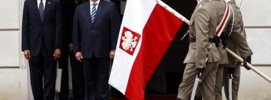 poland-welcomes-president-obama33
