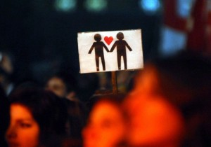 matrimonio gay e polonia