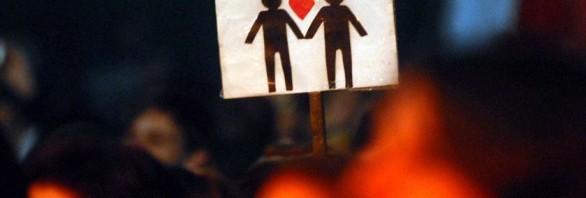 gay, omosessualità, cirinnà, omogenitorialità, genitori, adozioni, stepchild, genitori, bambini