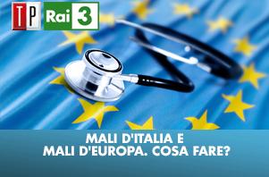 evidenza-euMalata
