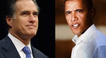 mitt-romney-barack-obama-360x270