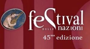 festival delle nazioni di città di castello