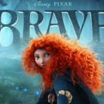 Ribelle-The-Brave