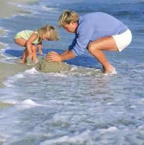 giochi-bambini-spiaggia-e-mare
