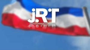 jrt tv