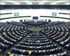 Come si vota in Europa: tutte le notizie utili per le prossime Elezioni Europee