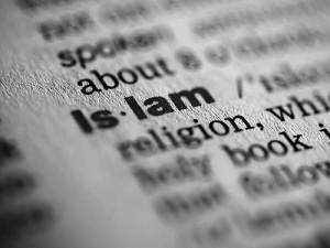 11 settembre - Islam