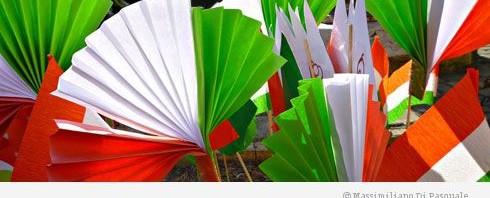 romania, bandiera ungherese