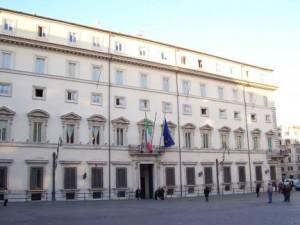 Sinistra e PalazzoChigi Boldrini la camera risparmia