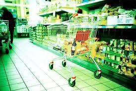 consumi meno 80 miliardi