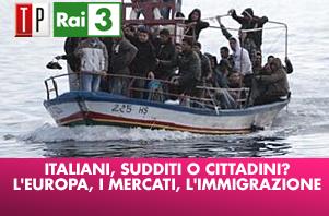 evidenza-immigrati