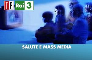 evidenza-massmedia