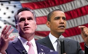 obama romney2
