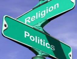 ucraina e religione