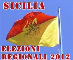 sicilia regionali