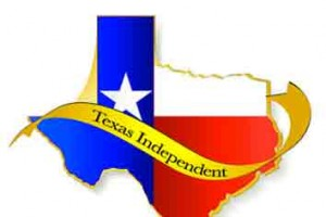 texas independent