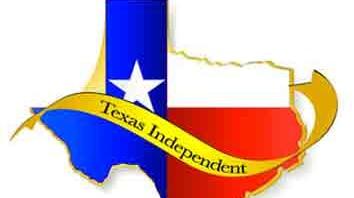 Independent_Texas