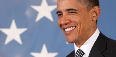 Obama rieletto