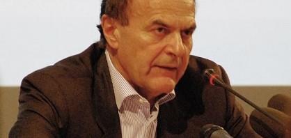 Pier-Luigi-Bersani-418x215