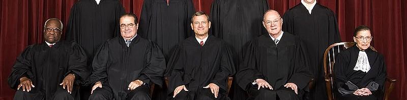 presidenziali e corte suprema