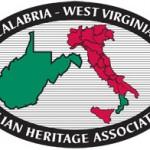 associazione calabria west virginia