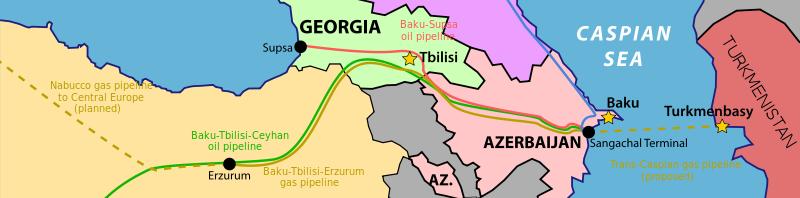 geogia-energia