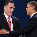 la guida del termometro sulle elezioni americane