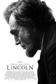 """""""Lincoln"""" di Steven Spielberg è il grande favorito"""
