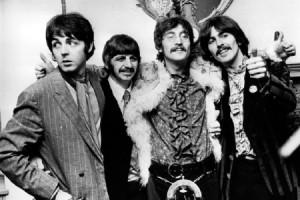The-Beatles-John-Pratt