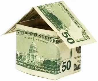 dollari casa