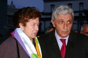Bassolino boccia Renzi: �Nessuna regola, c�� decadimento culturale�