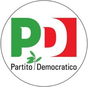 Vota la campagna! - Primarie PD / 1