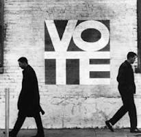 sondaggio swg no voto