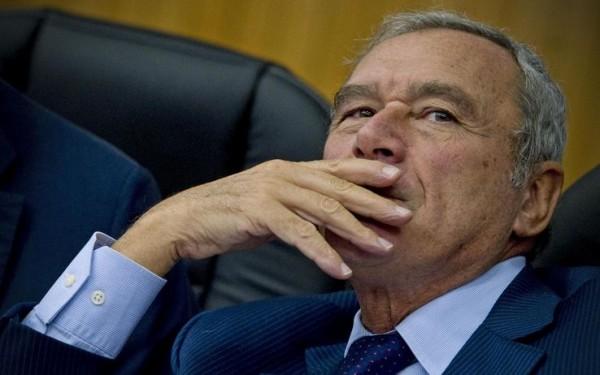 Senato, Forza Italia chiede le dimissioni di Grasso