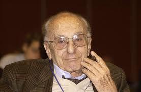 Sergio Stanzani Ghedini, con colletto slacciato