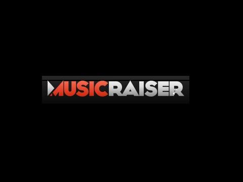 Musicraiser immagine copertina