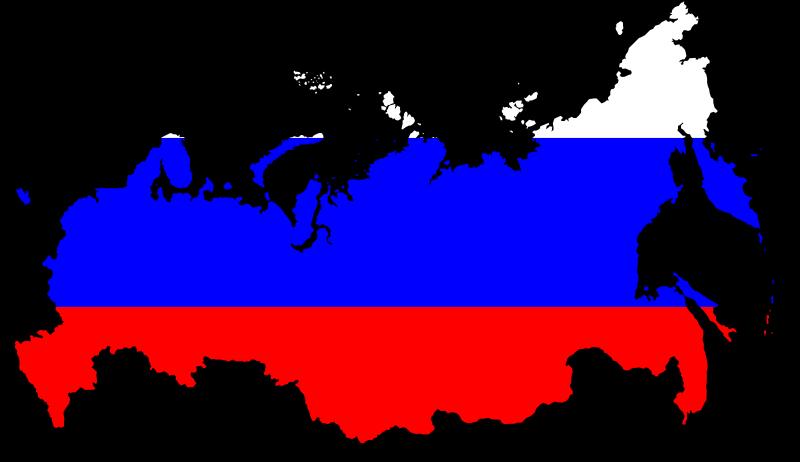 corruzione russia comitato nazionale kabanov