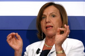 Pensioni, Fornero: Sbagliato abbassare l�et� pensionabile