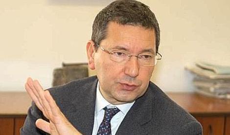 ignazio marino roma elezioni amministrative