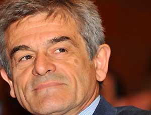 Chiamparino critica staffetta Letta-Renzi