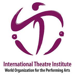 international theatre institute